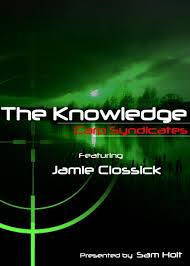 Knowledge Syndicate